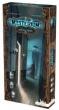 Mysterium: Expansion #1 - Hidden Signs